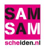 SamSam Scheiden