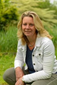 Anne-Marie-van-Doorn-samsam-scheiden-bemiddeling